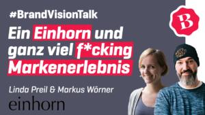 Thumbnail 1280x720 Einhorn